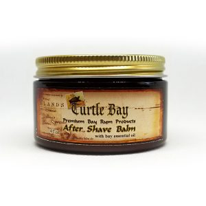 Turtle Bay After Shave Balm