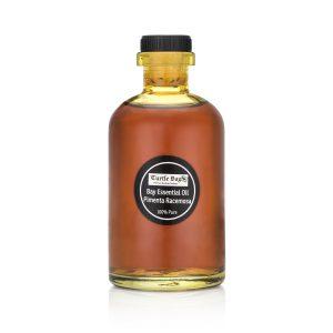 Turtle Bay Premium Bay Oil (8 oz.)